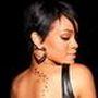 Tatouage Rihanna