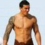 Tatouage sonny bill williams